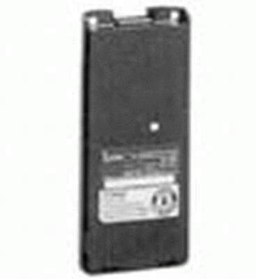 Icom BP-222N