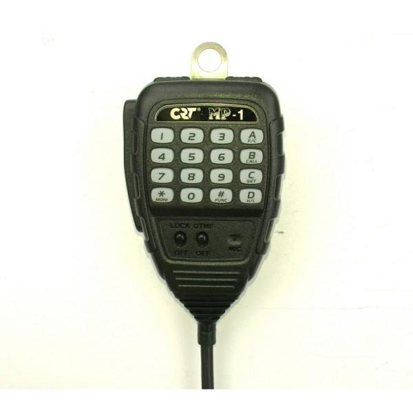 CRT MP-1 MegaPro DTMF Orignalmikrofon