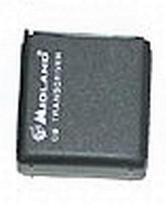 Alan 42 Batterieleerpack 6 Zellen