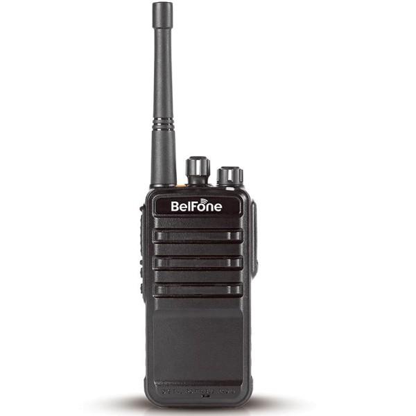 BelFone BF-TD510LF