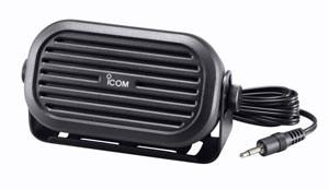 Icom SP-35L Externer Lautsprecher