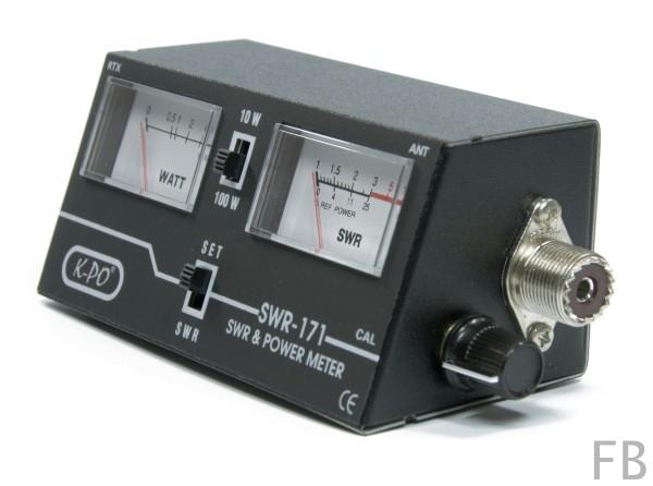 K-PO SWR-171