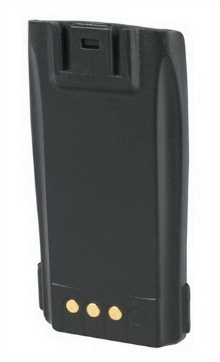 Alan BP4522 Battery Pack, Li-Ion, 2200 mAh