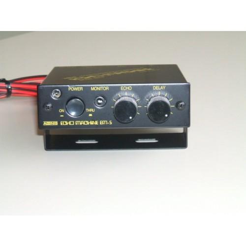Adonis EM-5 Echobox