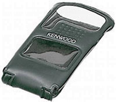 Kenwood SC-52 Schutztasche für THF-7E Handfunkgeräte