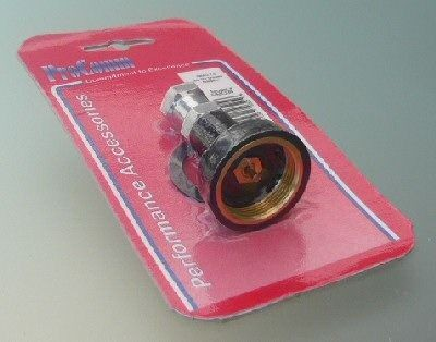 ProComm NMO auf 3/8-24-Adapter für Landmaschinen