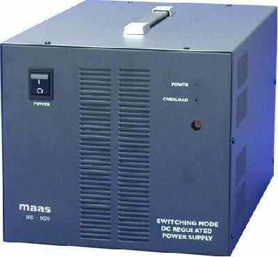 Manson SPS-9620