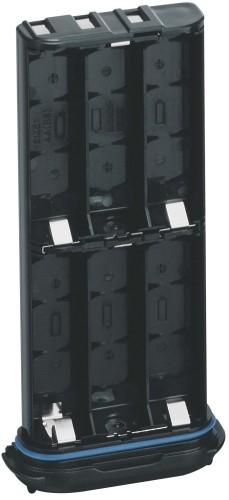 Icom BP-223 Batteriebehälter