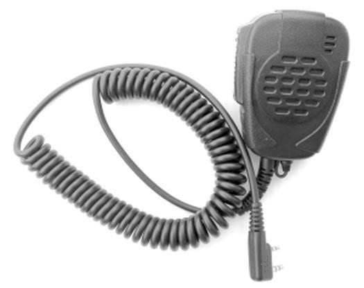 AnyTone Lautsprechermikrofon AT-D868/AT-D878