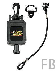 Gearkeeper RT4-4112