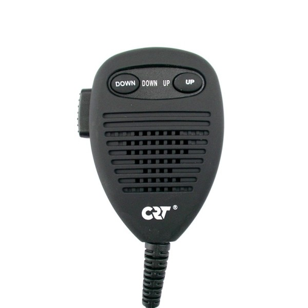CRT Millenium Original Mikrofon