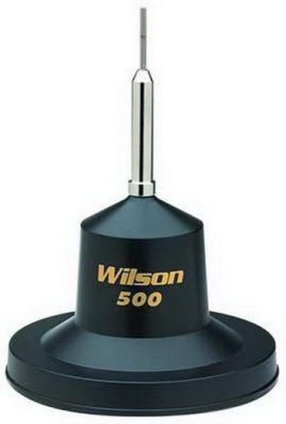 Wilson 500M