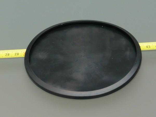 Sirio Magnet Schutz MAG 125 Serie