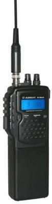 Albrecht AE2990AFS