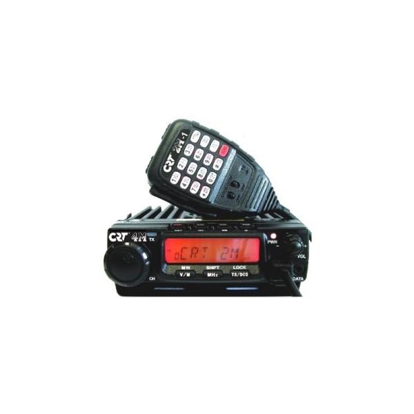 CRT 4M-HAM 70 MHz