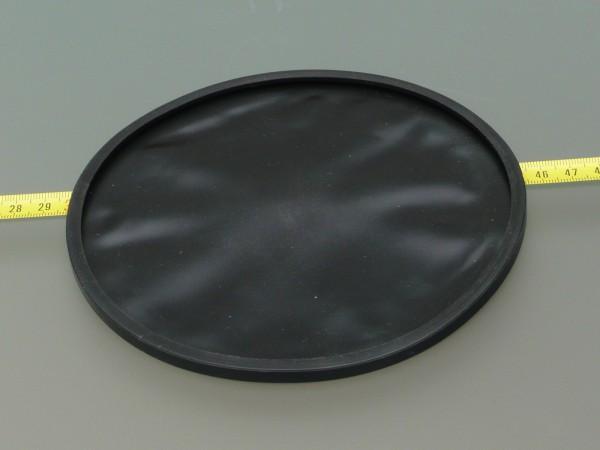 Sirio Magnet Schutz MAG 145 Serie