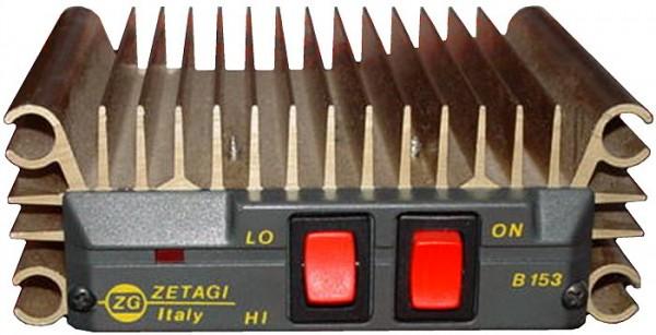 Zetagi B 153N