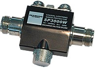 SP-3000W