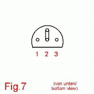 2SC 1284