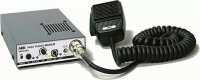 AOR ARD-9800 Multi-Funktions-Modem