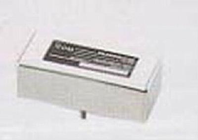 Icom FL-53A Filter