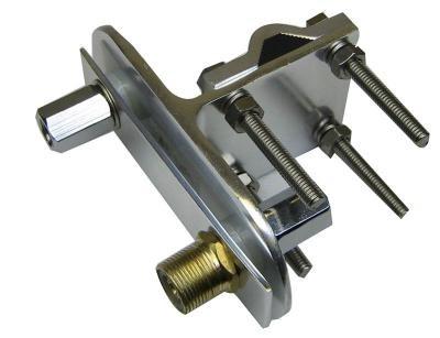 MFJ-347
