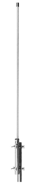 Comet CA-2X4CX 2m/70cm Dualband Stationsantenne ohne Radials