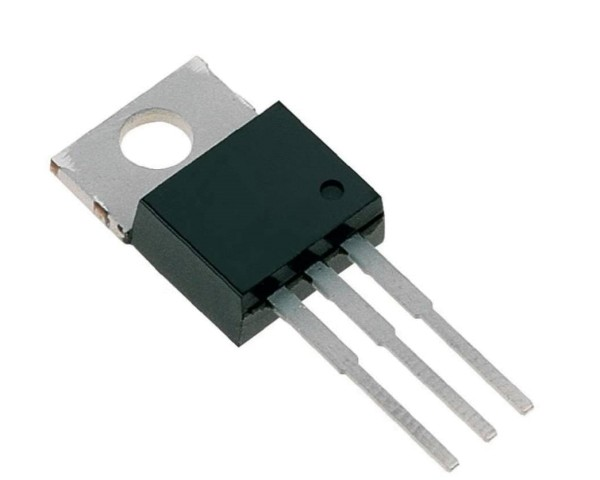 RM Italy Mosfet RM3