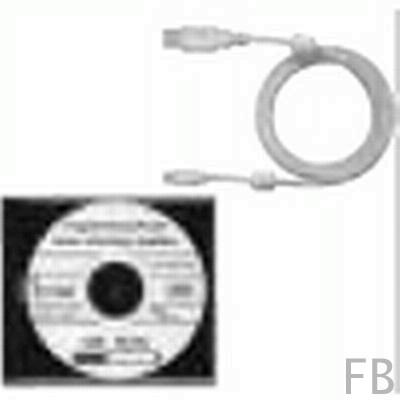 Icom CS-R20 Cloningsoftware