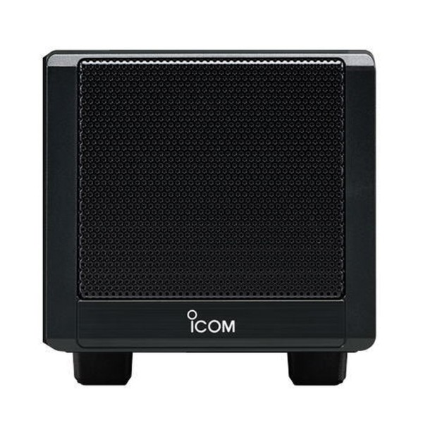 Icom SP-39AD Zusatzlautsprecher für IC-R8600 Breitbandempfänger