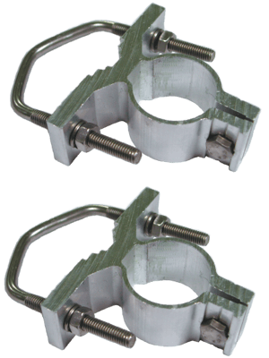 Sirio FT-5 Antennenhalter