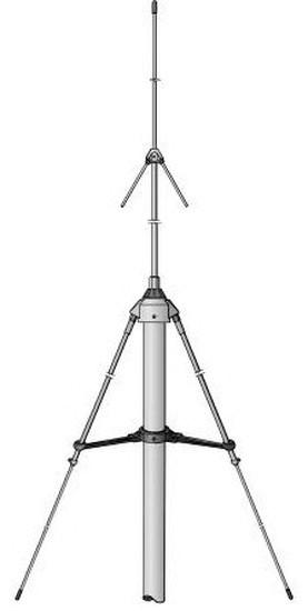 Sirio Starduster M-400