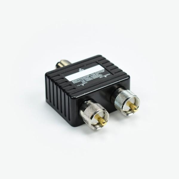 HamKing DX-720D Duplexer
