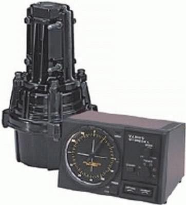 Yaesu G-1000DXC Antennenrotor mit Stecker / ohne Kabel