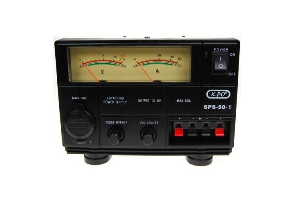 K-PO SPS-50-II
