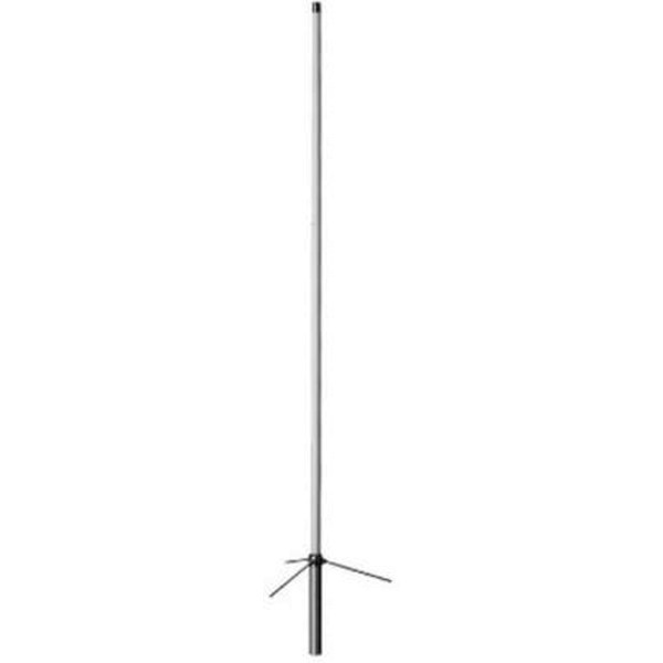 Diamond BC-101 2m Band Stationsantenne 144-174 MHz