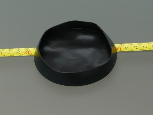 Sirio Magnet Schutz MAG H-12 Serie
