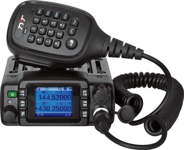TYT TH-8600 IP-67