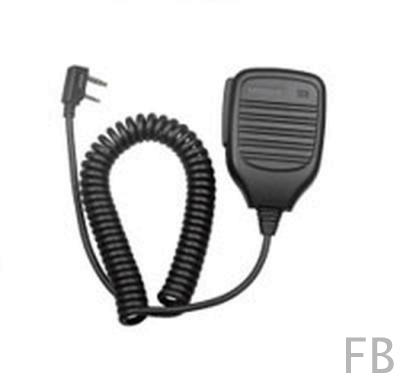 Wouxun SMO-001 Lautsprechermikrofon