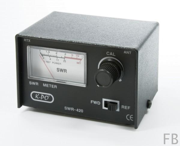 K-PO SWR 420
