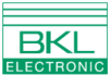 BKL Electronic