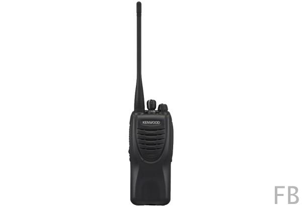 Kenwood TK-3302E UHF