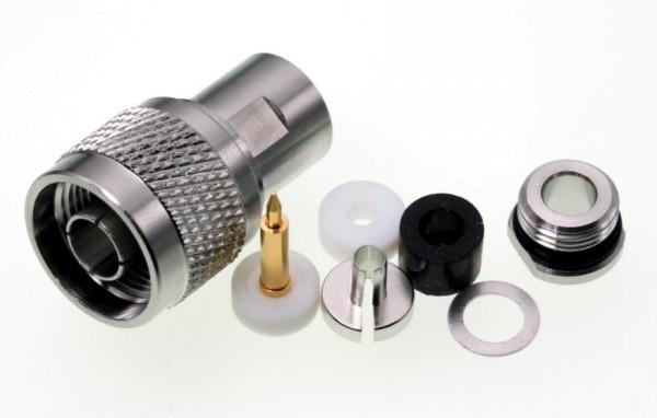 N-Stecker Spezial 5-6 mm