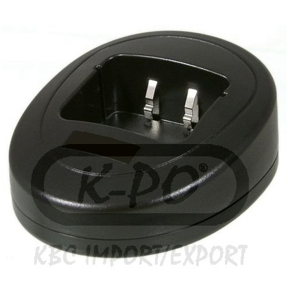 K-PO Panther CRG-02 Low Desk Charger