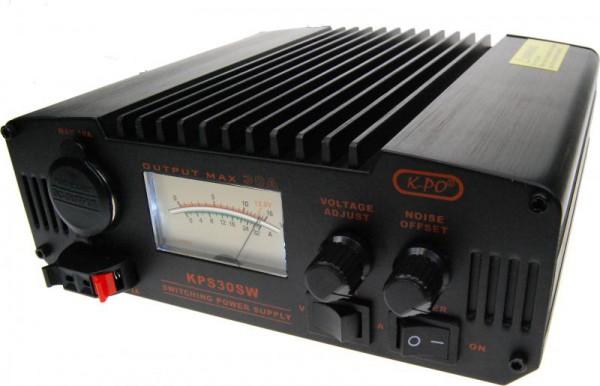 KPS-30SW / SPS-330-II