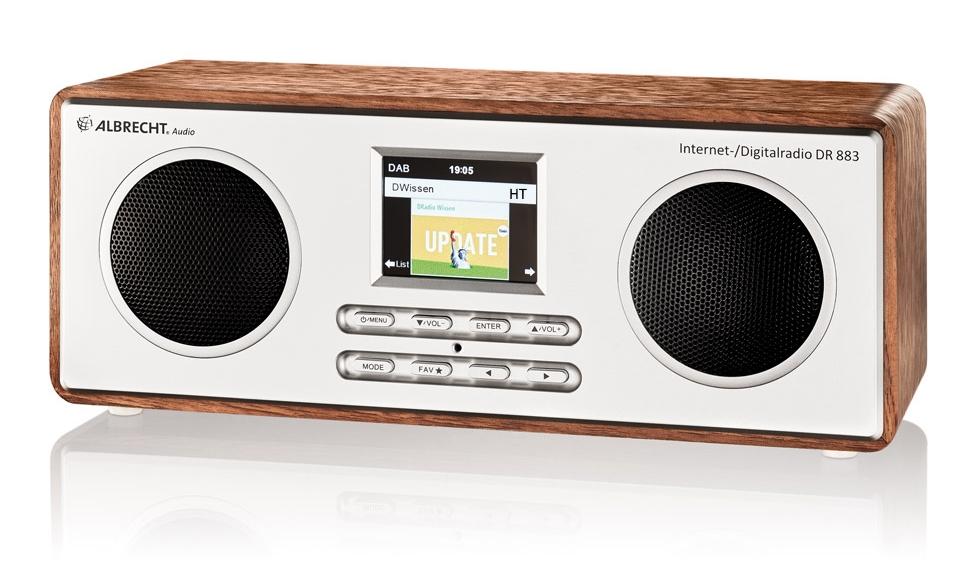 radios weltempf nger empf nger funktechnik bielefeld. Black Bedroom Furniture Sets. Home Design Ideas