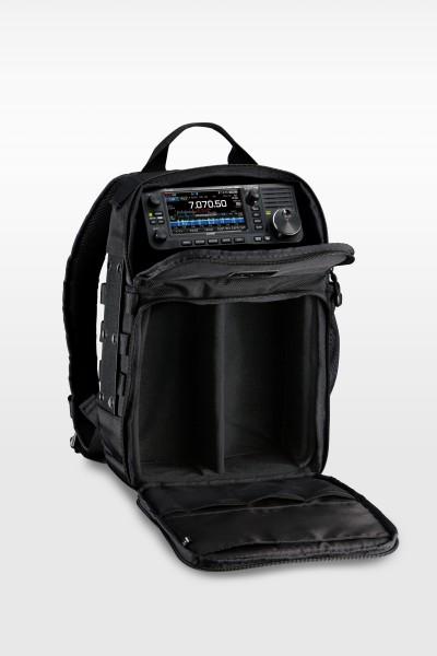 Icom LC-192 Rucksack