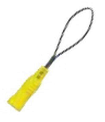 Albrecht Vox Adapter für MHS200/300/301/500