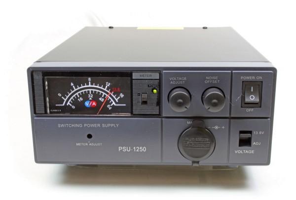 PS-50SWIII / PSU-1250 Schaltnetzteil mit max. 50 Ampere