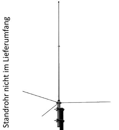 COMET CA-ABC22A